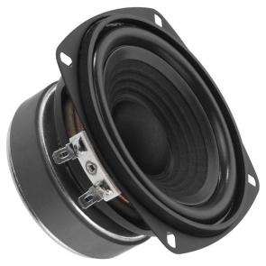 SP-60/4 4´´ højttaler