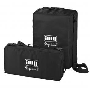 C-RAY/8BAG Bag til C-RAY