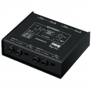 DIB-102 DI-box