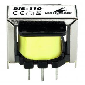 DIB-110 Linietransformator