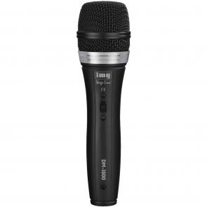 DM-1800 Dynamisk mikrofon