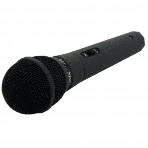 DM-2100 Studiemikrofon