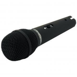 DM-5000LN Studiemikrofon