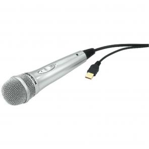 DM-500USB USB-mikrofon