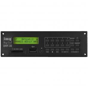 DMP-30 MP3/USB modul