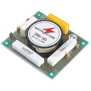 DNH-185 High-pass filter