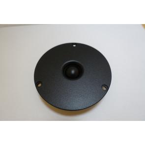 """Diskant Peerless D19TD05-08 1"""" dome"""
