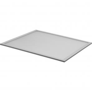 LED Panel 40 watt - LEDP-620/NWS
