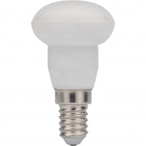 LED E14 lyskilde - LDM-144/WWS