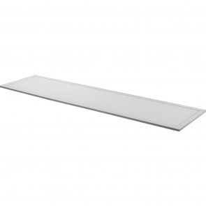 LED panel 34 watt - LEDP3-312/NWS