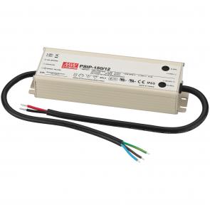 Strømforsyning til Led bånd - PSIP-150/12