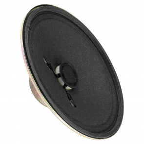 Universal højttaler enhed - SP-3RDP
