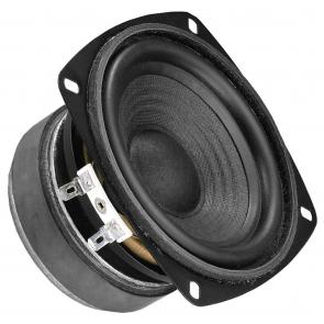 SP-100/8 4´´ højttaler