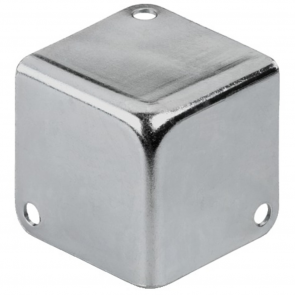 Metalhjørne - MZF-8502