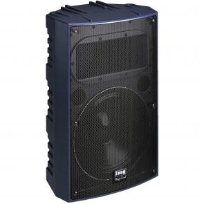 PAB-512BL PA-højttaler
