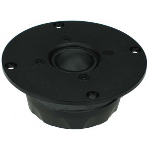 Seas H0881-06 27TFFC Tweeter 6 ohm