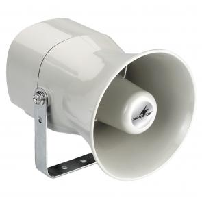 IT-33 Vandtæt Kompressionshøjttaler 100 volt IP 66