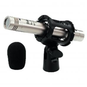 ECM-270 Studiomikrofon