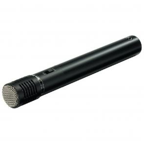 ECM-285 Elektretmikrofon