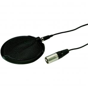 ECM-302B Grænseflademikrofon