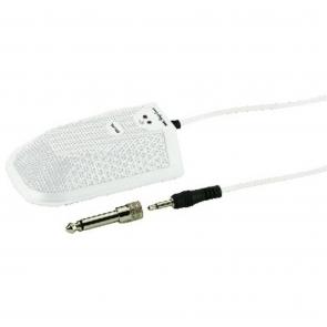 ECM-304BD/WS Grænseflademikrofon