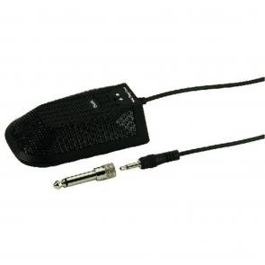 ECM-304BD Grænseflademikrofon