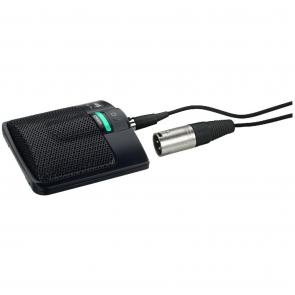 ECM-306B/SW Grænseflademikrofon