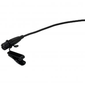 ECM-402L Elektretmikrofon