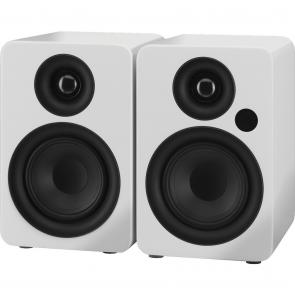 SOUND-4BT/WS