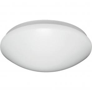 LED loftlampe - FO-673LED