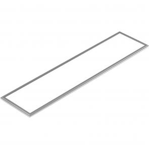 LED-panel - LEDP-1230DCTW