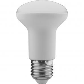 LED Pære E27 9 watt spotpære - LDL-279D/WWS