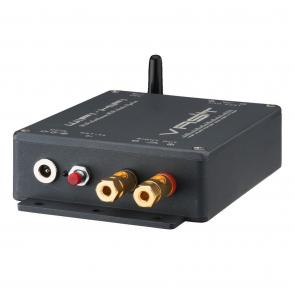 Wi-FI audio lyd forstærker til indbygning - AKB-90WIFI