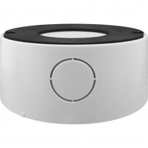 Beslag t/INC-2036DM projectline dome kameraholder - INH-2036D