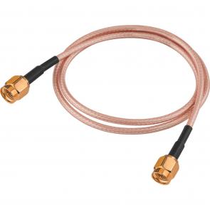 SMA kabel 50cm - SMA-175CAB/JP