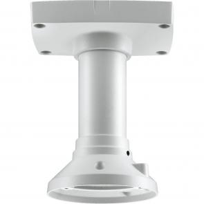 Holder t/INH-3557PTZ kameraholder videoovervågning - INH-3557P