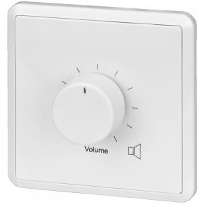 VCA-202RN Indbygnings volumekontrol
