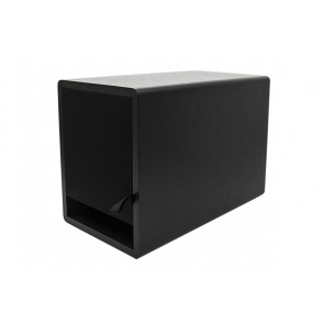 Earthquake FF-6.5 subwoofer