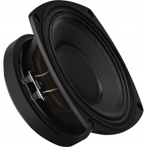 "FTX-0617 coaxial 6,5"" Celestion"