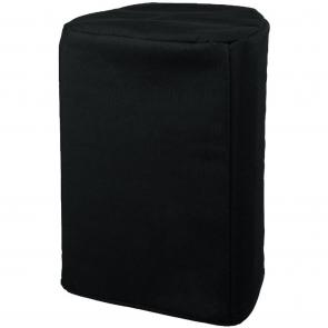 PAB-112bag højttaler cover