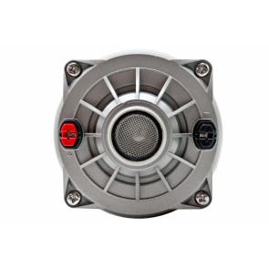Mellemtone kompressions driver HDX-2 - Earthquake