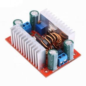 Step-up konverter board 12 amp