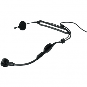 HM-30 Headset mikrofon