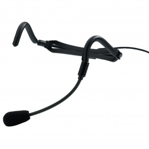 HSE-110 Headset mikrofon
