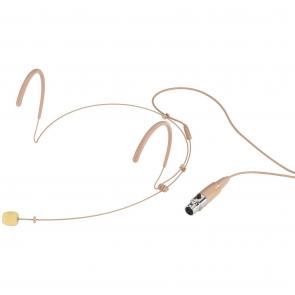 HSE-130/SK Headset mikrofon