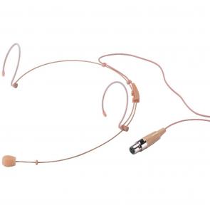 HSE-150 SK Headset mikrofon