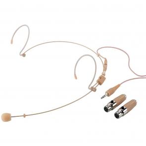 HSE-150A/SK Headset mikrofon
