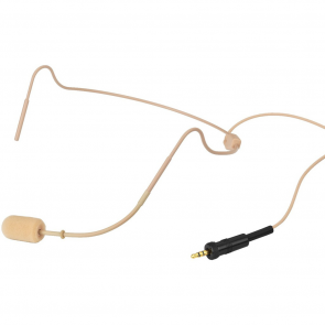 HSE-330/SK Headset mikrofon