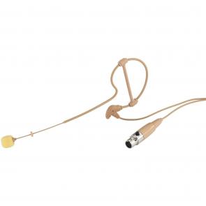 HSE-40/SK Headset mikrofon