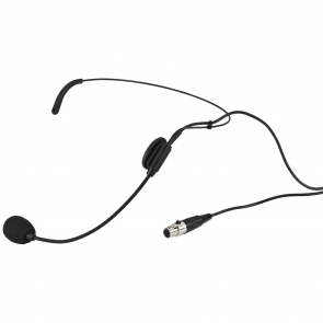 HSE-72 Headset mikrofon